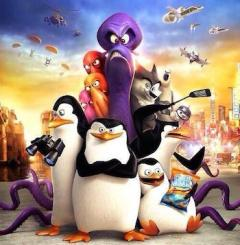 penguins-of-madigascar-movie-poster_4766