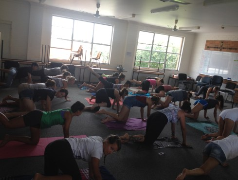 Yoga12.1.15