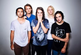 The_Belligerents_WEB