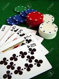 poker-chips-cards-28878204