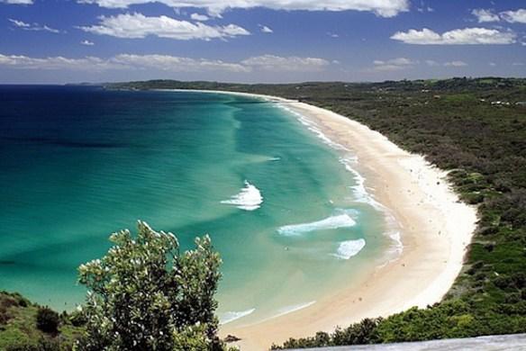 2.1292922151.tallow-beach