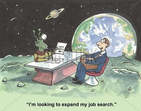cartoon_businessman_moon_alien_recruiter_m_looking_cg8p2071245c