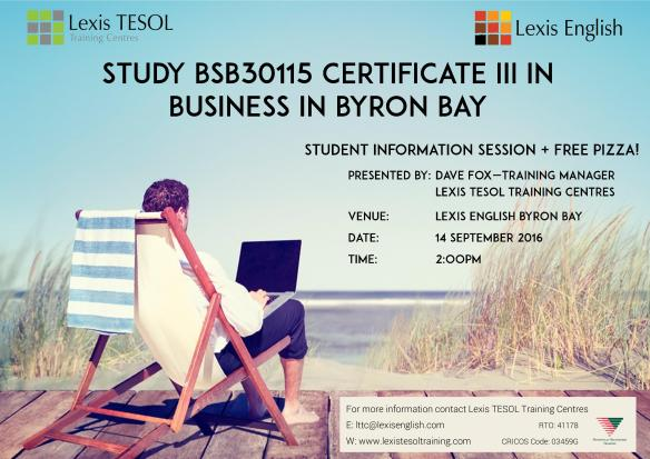 Business Poster Byron Bay Info Session.jpg
