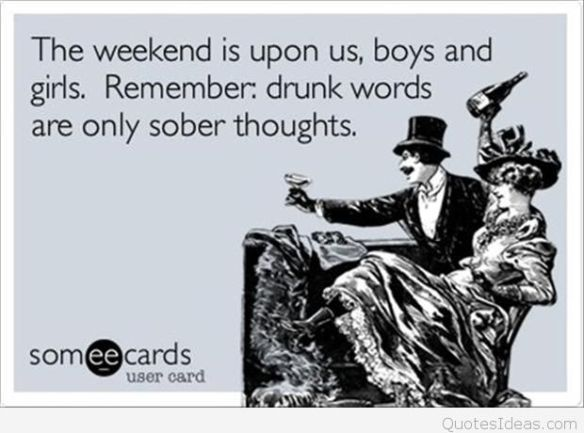 funny-weekend-quotes2