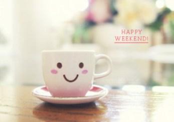 happy-weekend1-300x211