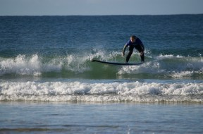 Let's Go Surfing 087