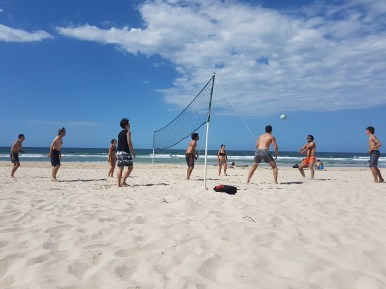 Volley3
