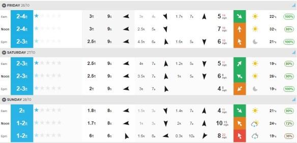 surf2510.jpg