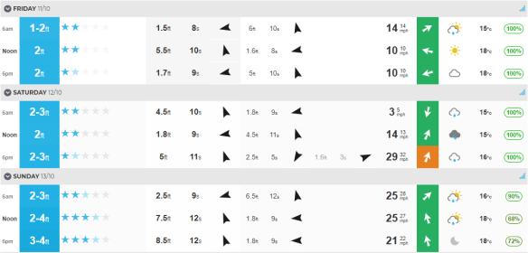 surf13h