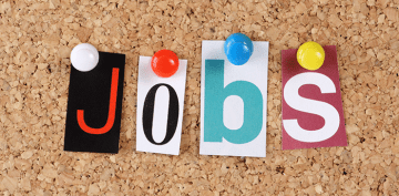 job-posting-360x177.png