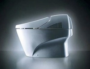 space-age-japanese-toilet