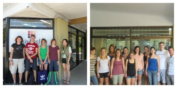 Students 2012 dec 31st