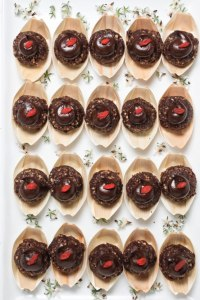 Raw-Chocolate-cup-cake-B-34281-652x978