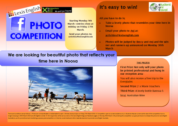 Photo Comp Pic Updated