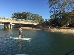 Kayaking 2jun9