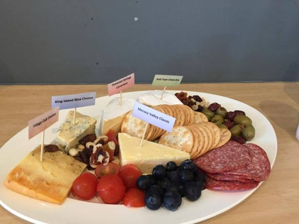 Cheese Tasting7 18.10.17