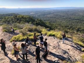 Mount 10