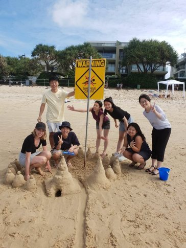 Sandcastle3