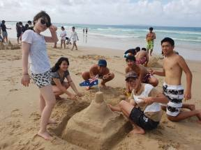 Sandcastle8