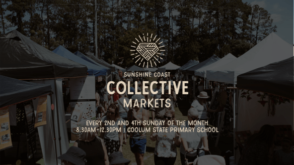 collective markets