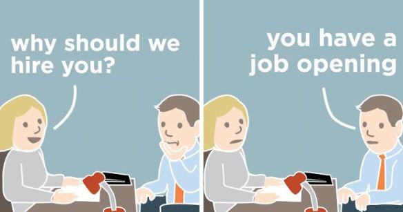funny-job-interview-comics-nathan-w-pyle-fb__700-png
