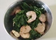 raw diet 2