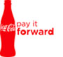 FINAL_PAY_IT_FORWARD_RED_r1
