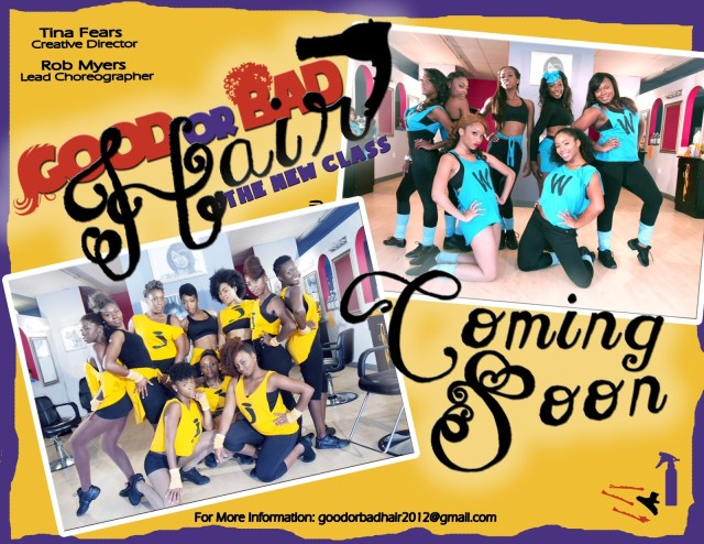 NewClass_CommingSoon