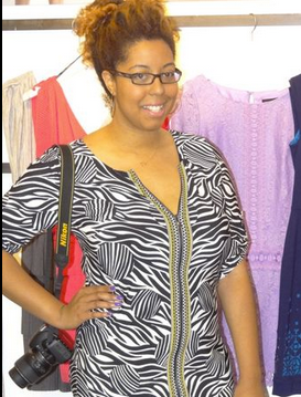 Laundry by Shelli Segal ATL Event – Spring/Summer Collection