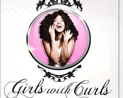 "ATL-Join Bravo's The New Atlanta's Africa Miranda For ""Girls With Curls"""
