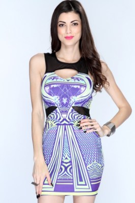clothing-dress-r6-k1960purplemulti