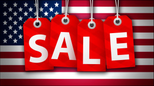 Memorial Day Sales 2014!! Discounts