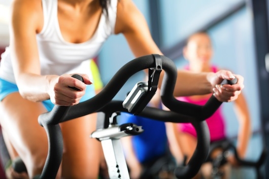 what-to-expect-first-spin-class-1