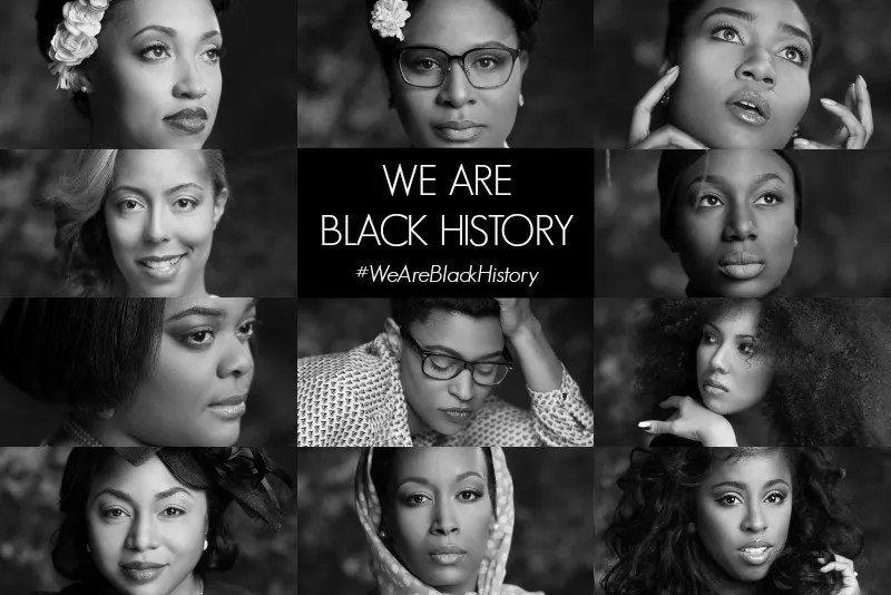We-Are-Black-History-Collage