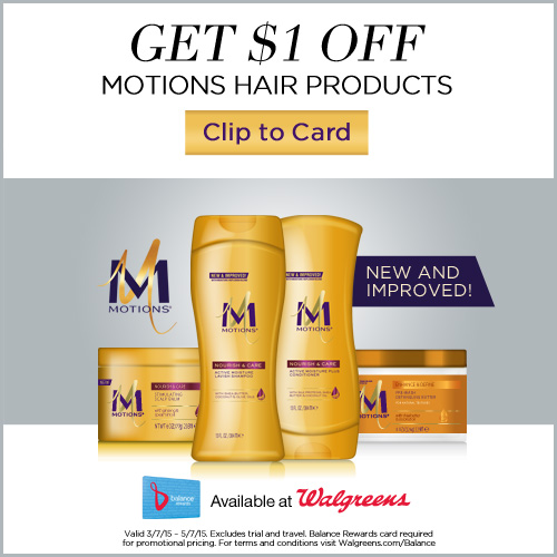 Get Your $1 Off Coupon. Click here