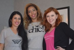 BlownAway- Mobile Hair Service Coming To ATL