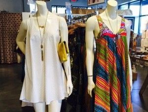 ATL Boutique Feature: The Beehive Atlanta