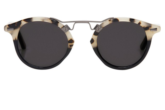 Krewe-du-Optic-StLouis-black-and-oyster-sunglasses-front_1024x1024