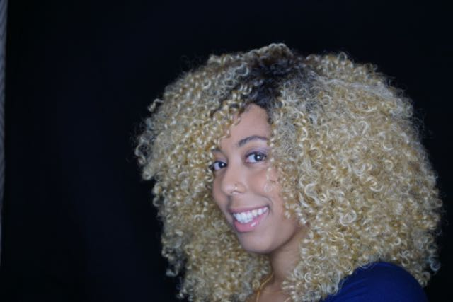 My NEW WIG Under $40- Outre Trina Lacefront