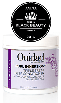 curl_immersion_triple_treat_12oz_6