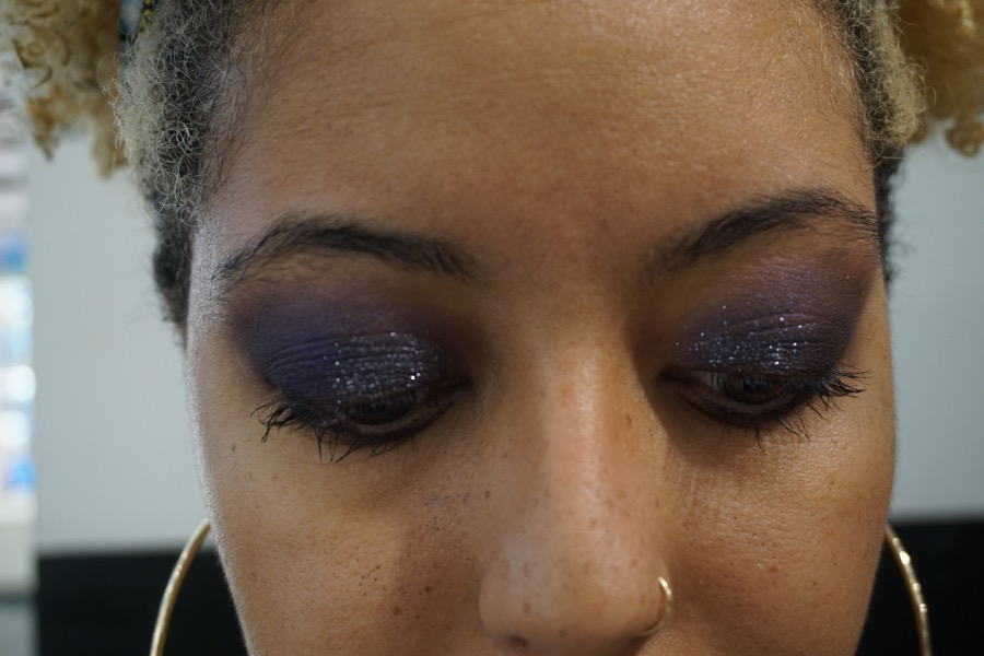 Learn @Sephora 's Rebel Eye At A Store Near You #TrendingAtSephora