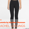 yummie-rachel-leggings