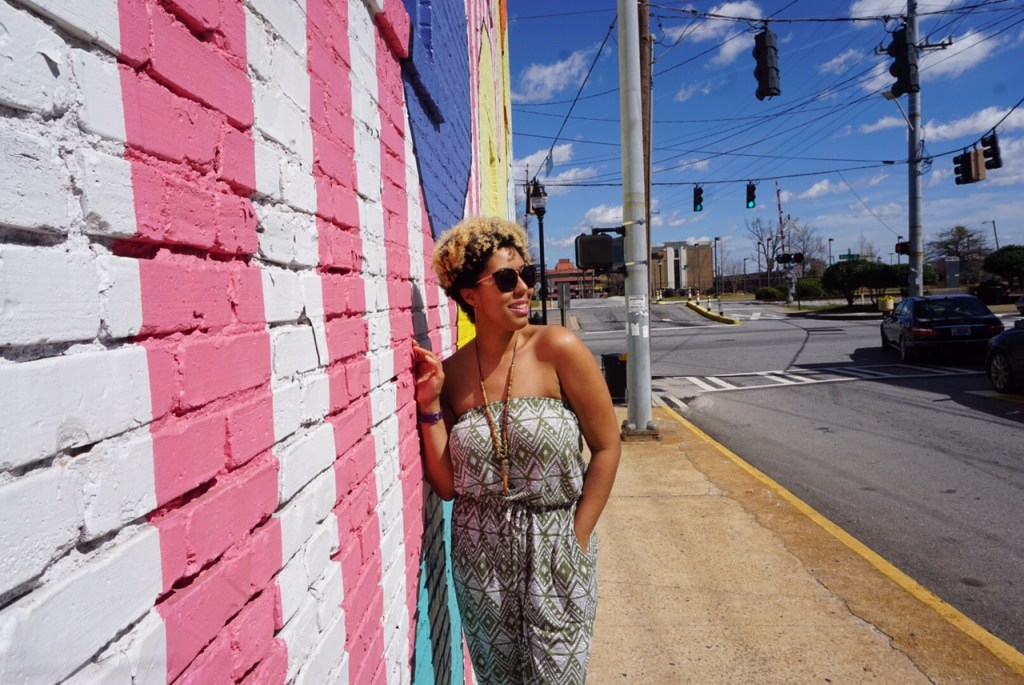 Get Boho Chic Fashions For Less At Family Dollar