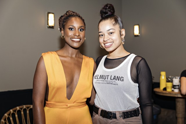 hbo_essence18_insecure_3272