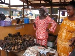 Ghana 2008 177