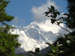Nepal & Abu Dhabi 2012 282