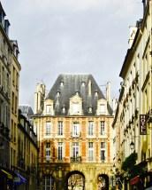Paris 2012 154