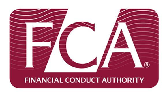 FCA Financial Conduct Authority RBS GRG Global Restructuring Group