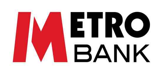 METRO BANK PLC High Court Litigation Solicitors Barristers Lawyers in London UK