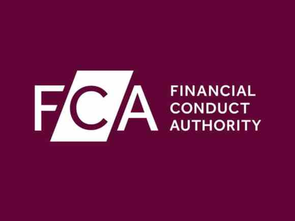 LEXLAW Raises Concerns with the FCA on its  Implementation and Oversight of the IRHP Review & Redress Scheme